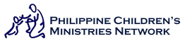 PCMN Logo_LetterHead Style.png