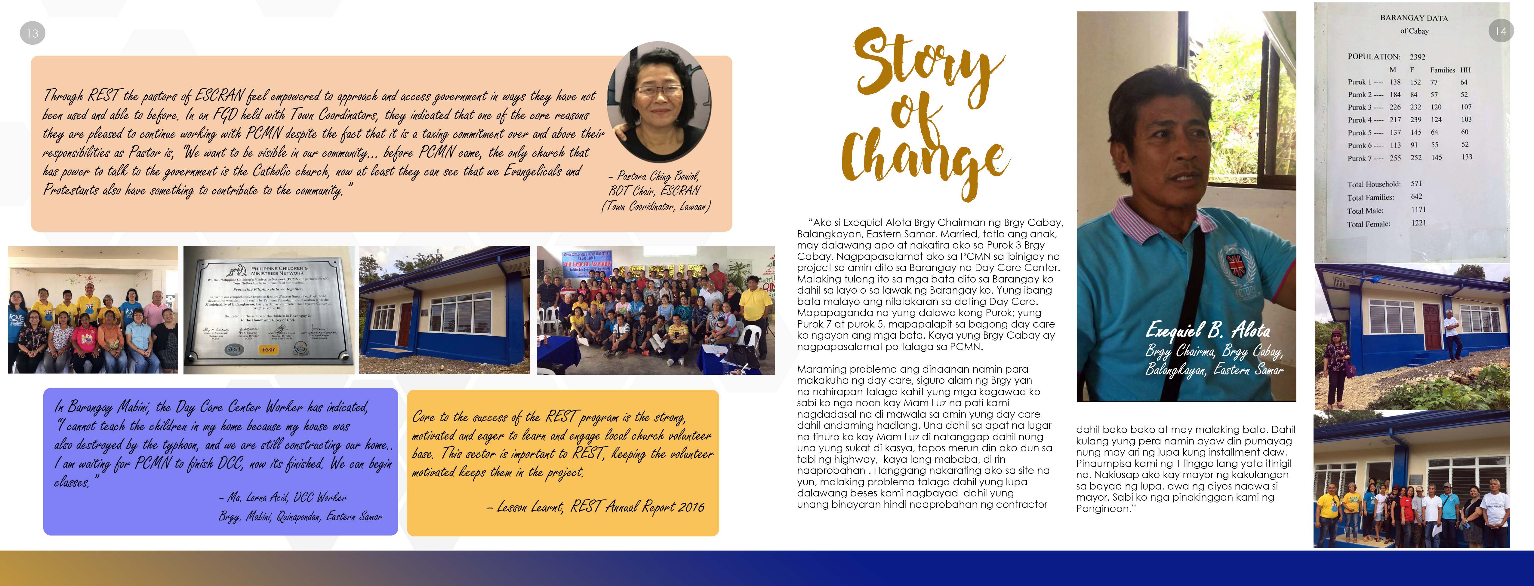 13-14 Stories of Change 2