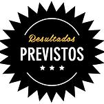 ícone_redondo_2.png