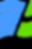 EDIA_logo_vert.png