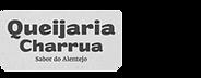 Queijarias_serpa.png