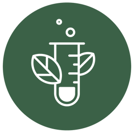 consulai_FitoFarmGest_logo_cor.png
