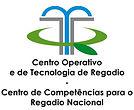 COTR_logo.jpg