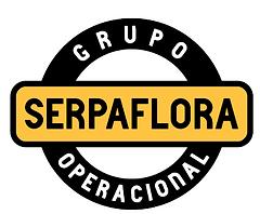 Logo_Serpaflora.PNG