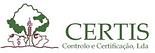 Org_tec_apoio_setor.png
