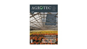 FitoFarmGest faz artigo na Revista Agrotec 37