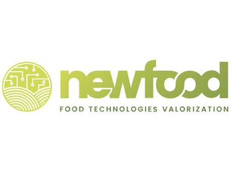Serpaflora participa no concurso Foodvalorization
