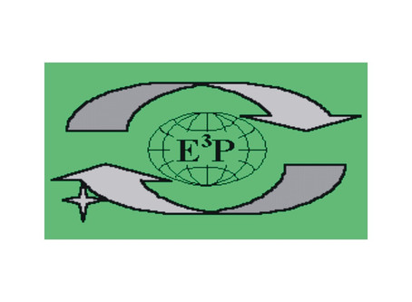 """Participação """"Ecological Engineering and Environment Protection (EEEP'2019)"""