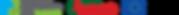 PDR_PT2020_FEADER (3).png