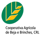 Logo_CABB.png