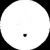 consulai_FitoFarmGest_logo_branco.png