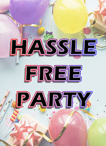 Hassle Free Party Normal.jpg