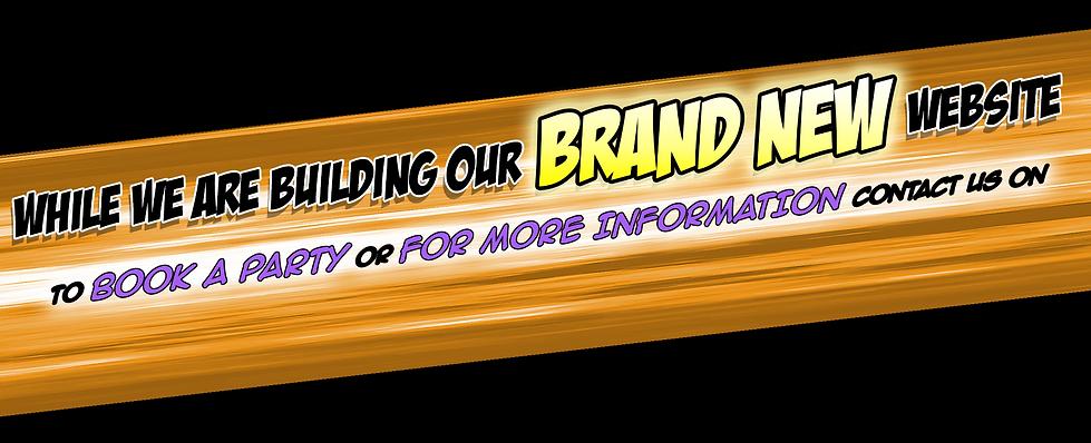 New Website Banner.png