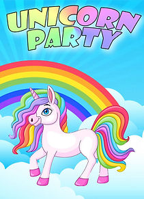 Unicorn Party Normal.jpg
