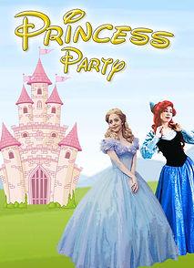 Princess Party Normal.jpg