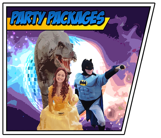 Party Packages Panel.png