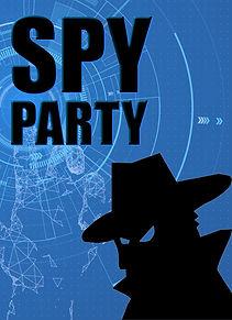 Spy Party Normal.jpg