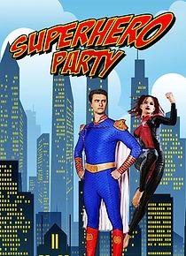 Hero Party Normal.jpg
