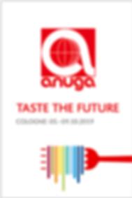 Anuga-2019 logo with dates vertical.png
