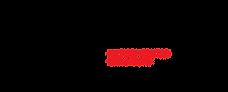 FCCG_logo_ENG_HOR_CLR_kropovano.png