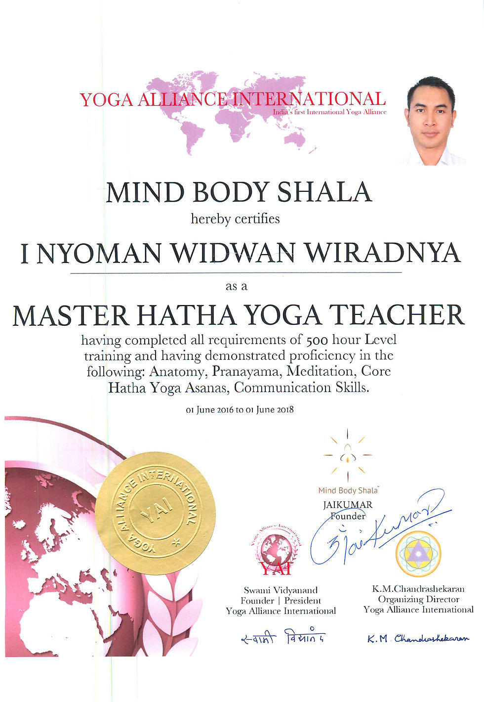 widwan yoga zertifikat 1.jpg