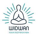 WIDWAN website logo.jpg