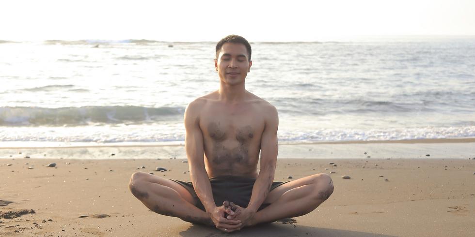 Yoga für die Wechseljahre