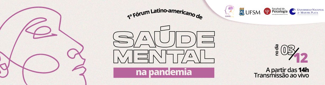 forum-de-saude-mental-capa-site (1).png