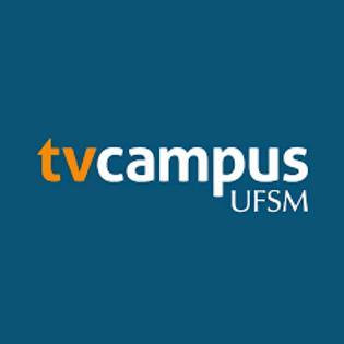 UFSM divulga resultados finais da pesquisa CovidPsiq
