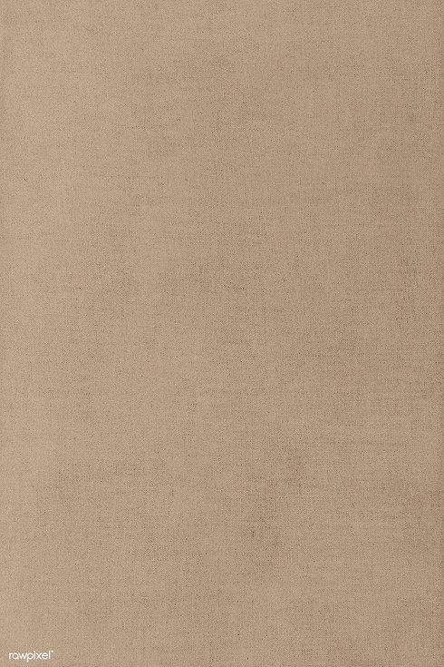 Download premium illustration of Brown o