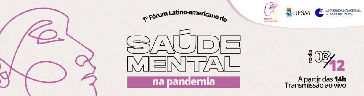 forum-de-saude-mental-capa-site.png