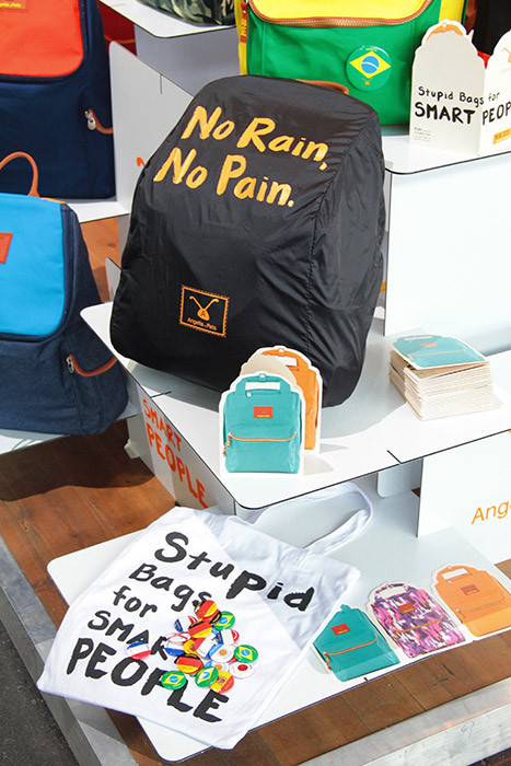 anp-exhibition-02.jpg