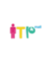 itpmall logo-01.png