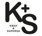 K+S.png