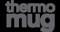 thermo mug-08.png