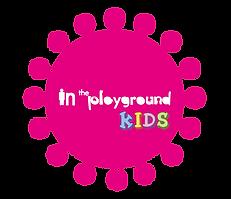 itp kids-01.png