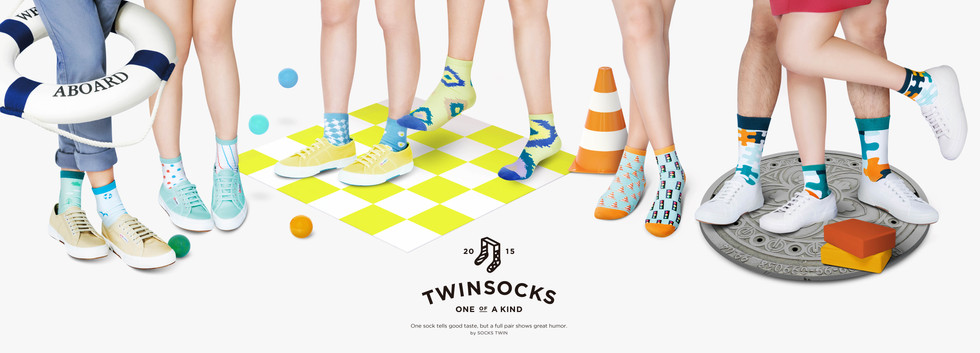 TwinSocks 2017SS-image C.jpg
