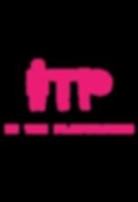 intheplayground_logo2018-01.png
