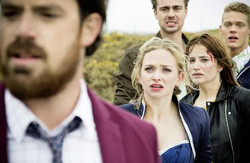 GTST zomerspecial 2015