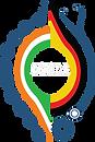 The IGCLA Logo white.png