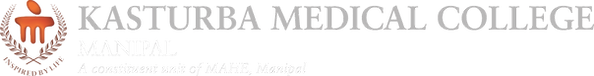 KMC logo white.png