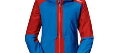 Neue Clubkleider für den Skiclub