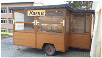 Kassenwagen.jpg