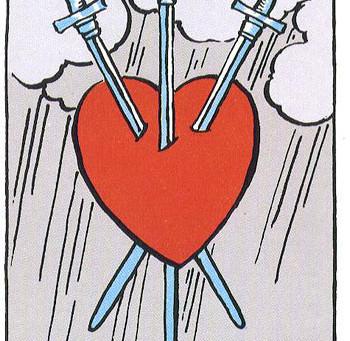 Can Tarot Cards Read Minds?
