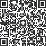 Einzahlungsschein%5B3647%5D_edited.jpg