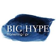 Big Hype Logo.jpg