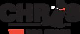 CDC-Logo-color-new orange.png