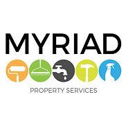 MYRIAD Logo.jpg