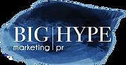 Big Hype Logo-trans.png