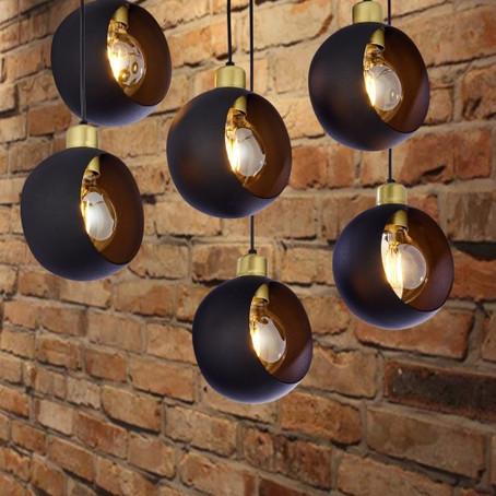 TK Lighting - nemcsak szép, hanem környezetbarát is
